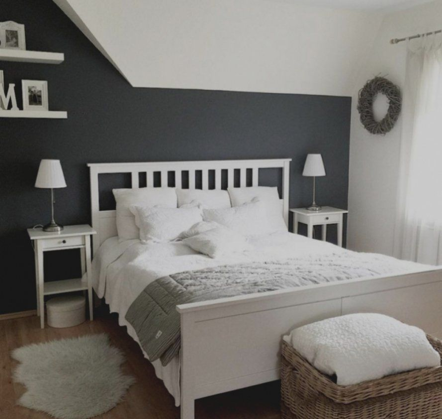 Neu Hervorragend Schlafzimmer Renovieren Idee Ehrfürchtiges Ideen von Schlafzimmer Renovieren Ideen Bilder Bild