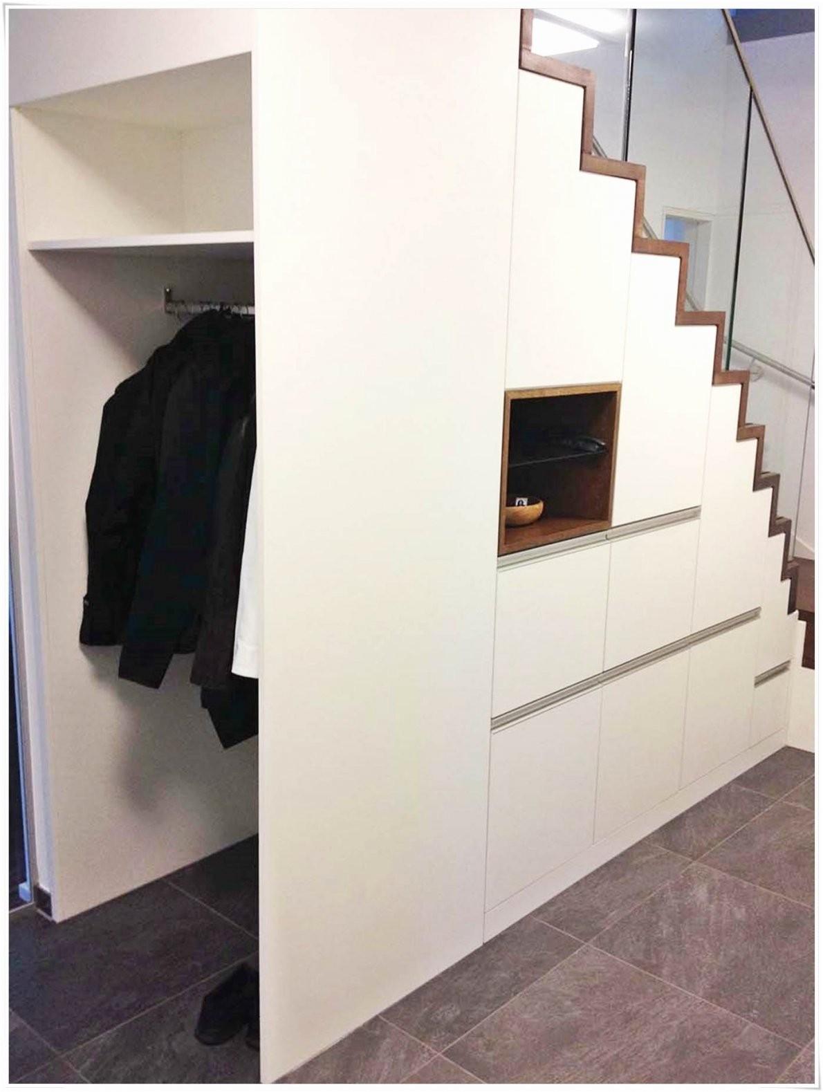 Neu Schrank Unter Treppe Luxus Profituit Ist Luxus Design Von Treppe von Schrank Unter Treppe Selber Bauen Bild