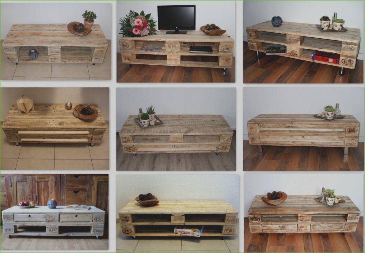 Neu Von Lowboard Selber Bauen Möbel Selbst Das Beste Tv  Flinthouse von Tv Lowboard Selber Bauen Photo