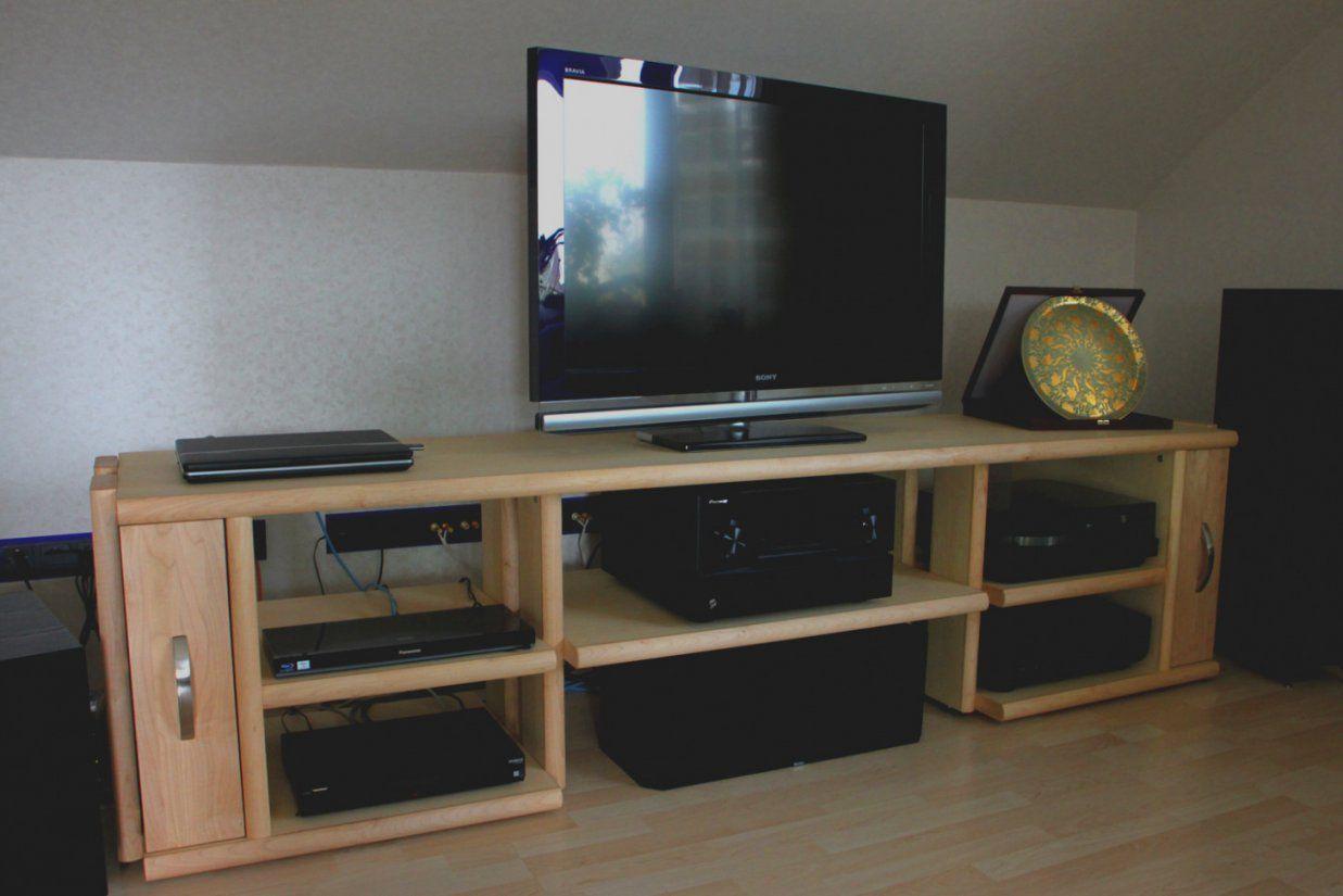 100 tv m bel selber bauen bilder ideen von tv m bel selbst bauen bild haus design ideen. Black Bedroom Furniture Sets. Home Design Ideas