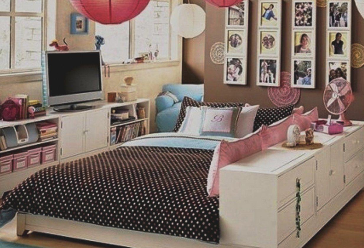 Neu Zimmer Gestalten Ideen Jugendzimmer Coole Für Jugendliche Dj von Diy Ideen Für Jugendzimmer Photo