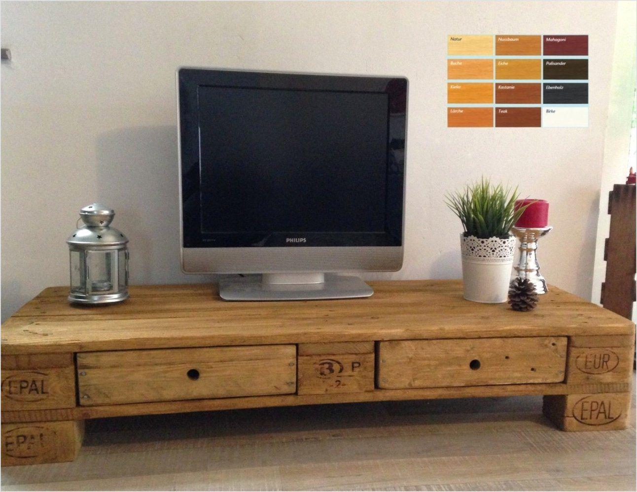 Neueste Erstaunlich Tv Möbel Selber Bauen Wohndesign Cool Fernseher von Tv Möbel Selbst Bauen Bild