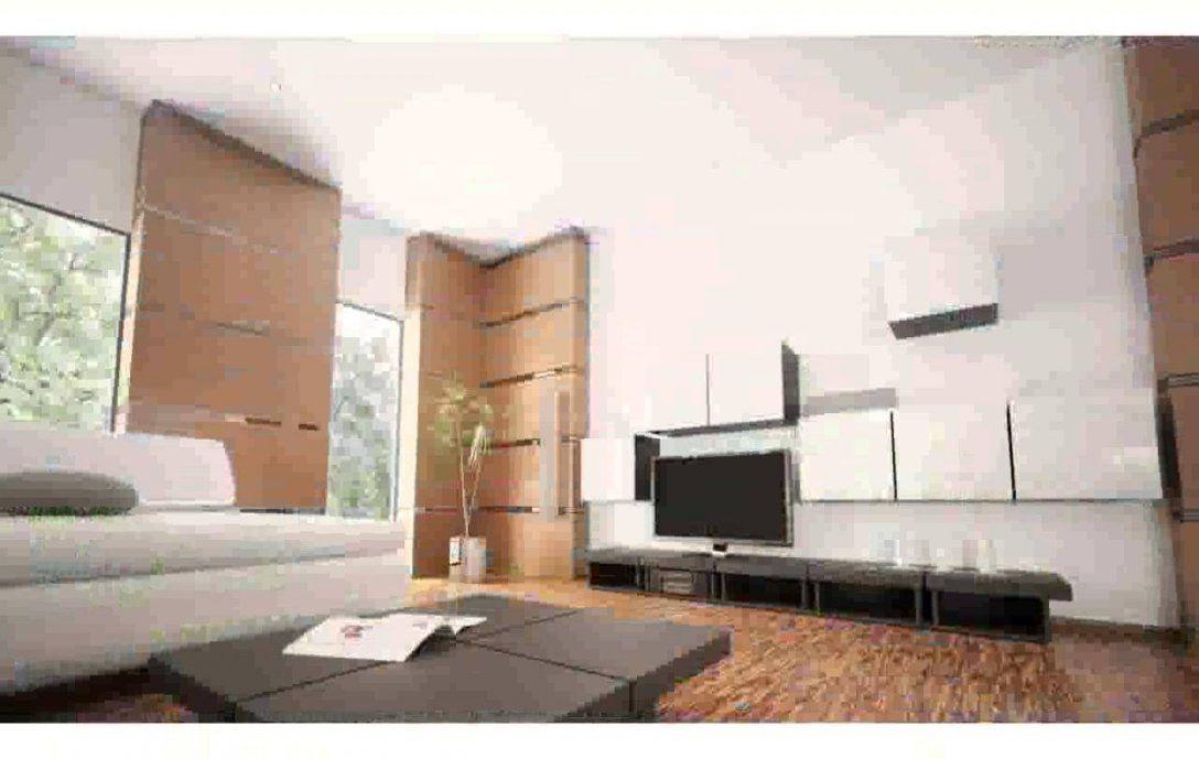 Neueste Gardinen Idee Wohnzimmer Title  Sigadebike von Gardinen Trends Fürs Wohnzimmer Photo