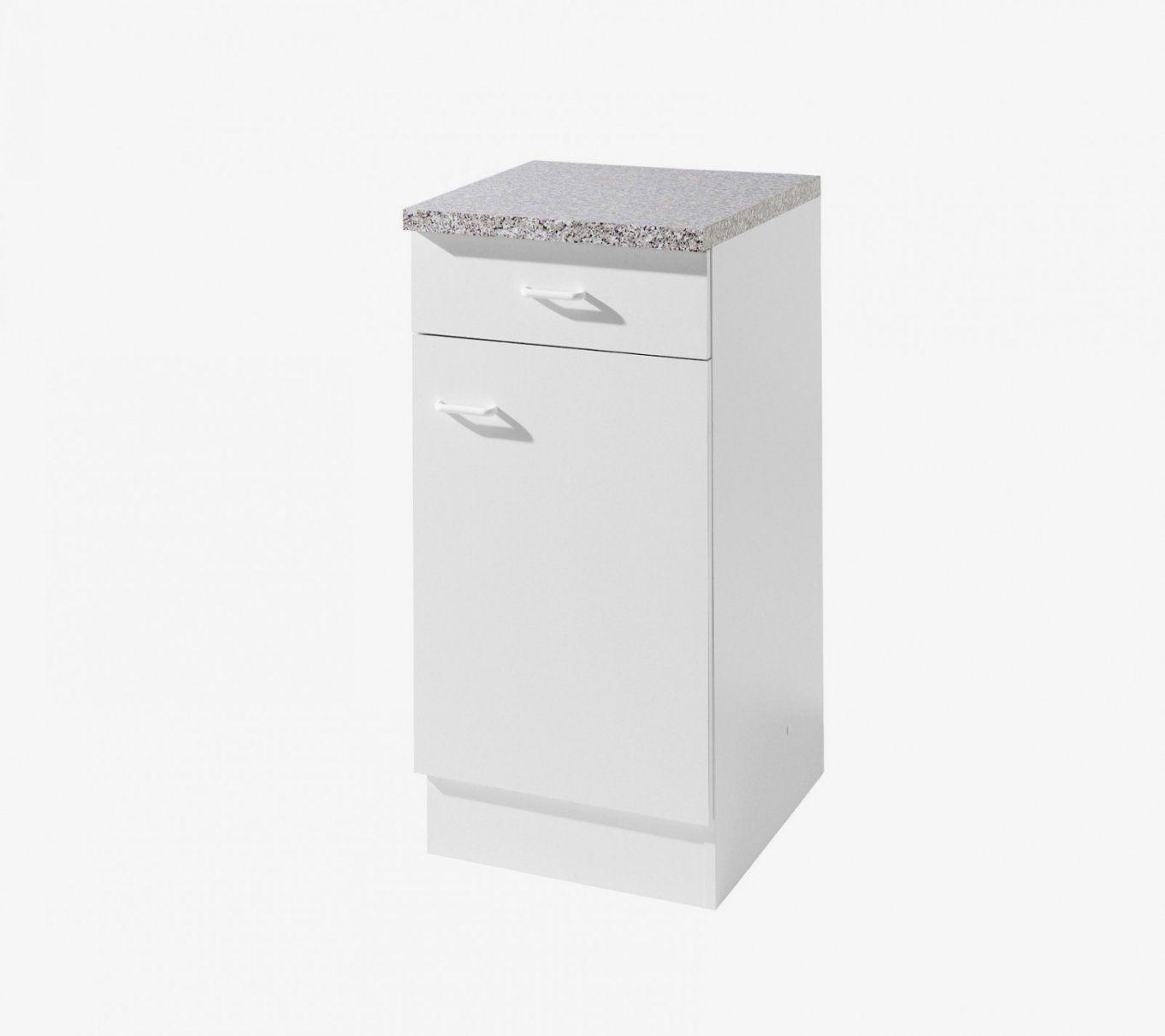 Neueste Küchenschrank 50 Cm Breit Für Küchen Unterschrank 40 Cm von Unterschrank Küche 50 Cm Breit Bild