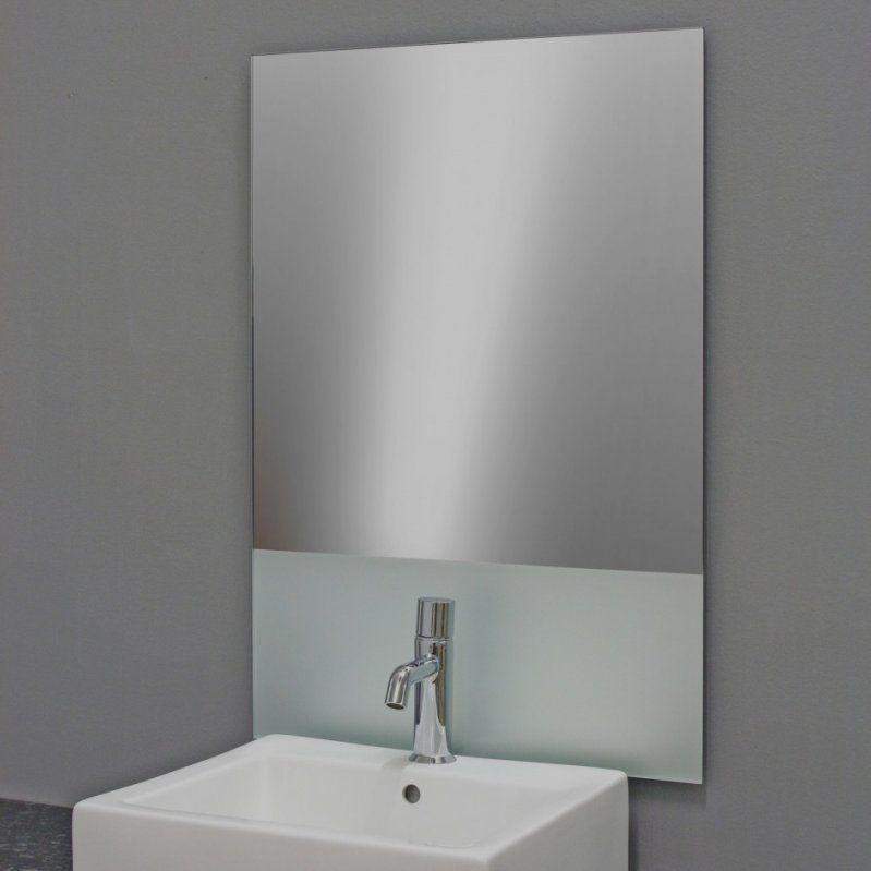 Neuesten Badspiegel Mit Steckdose Und Beleuchtung Scudo Design von Badspiegel Mit Beleuchtung Und Steckdose Photo