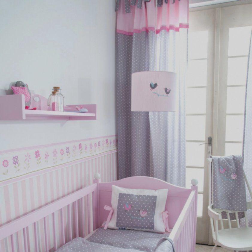Neuesten Kinderzimmer Mdchen Streichen Bezaubernde Ideen Madchen Und