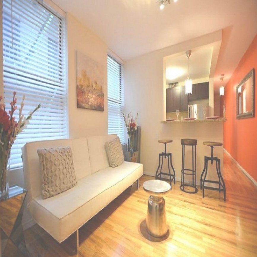 Neutral Kinderzimmer Planen Plus Tolle New York Manhattan Wohnung von Wohnung Mieten In New York Photo
