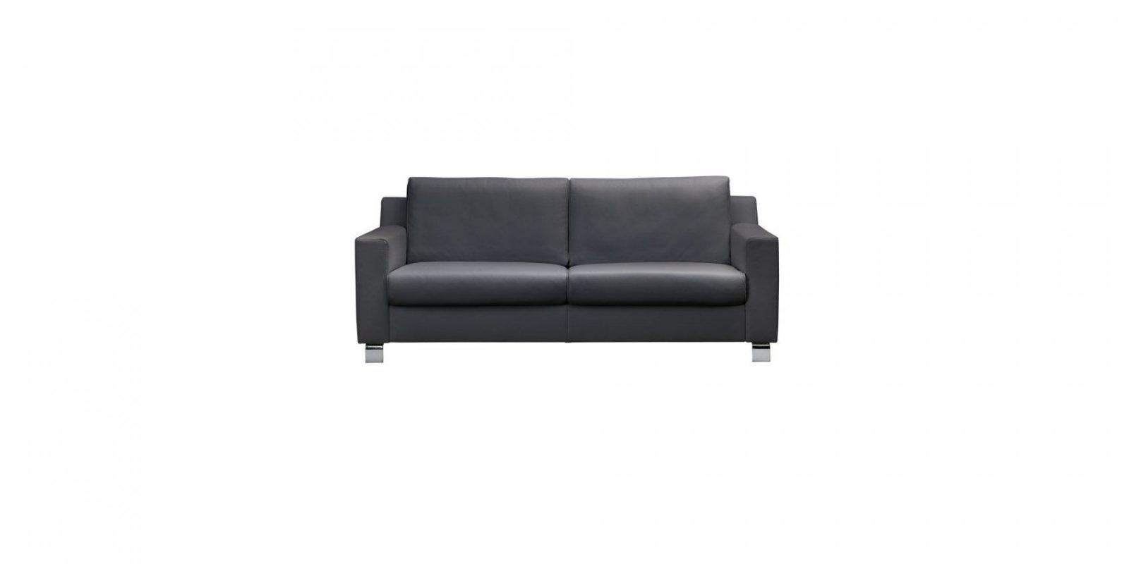 New Sofa Flexplus Individual Modular System Ewald Schillig Brand von Flex Plus Ewald Schillig Photo