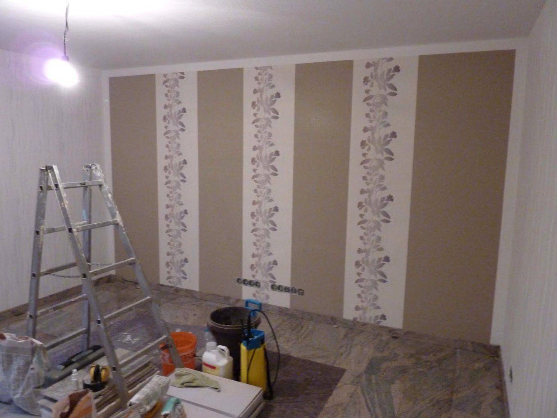 New Tapeten Wohnzimmer Luxus Wohnzimmer Wohnzimmer Wandgestaltung von Wandgestaltung Mit Tapeten Wohnzimmer Photo