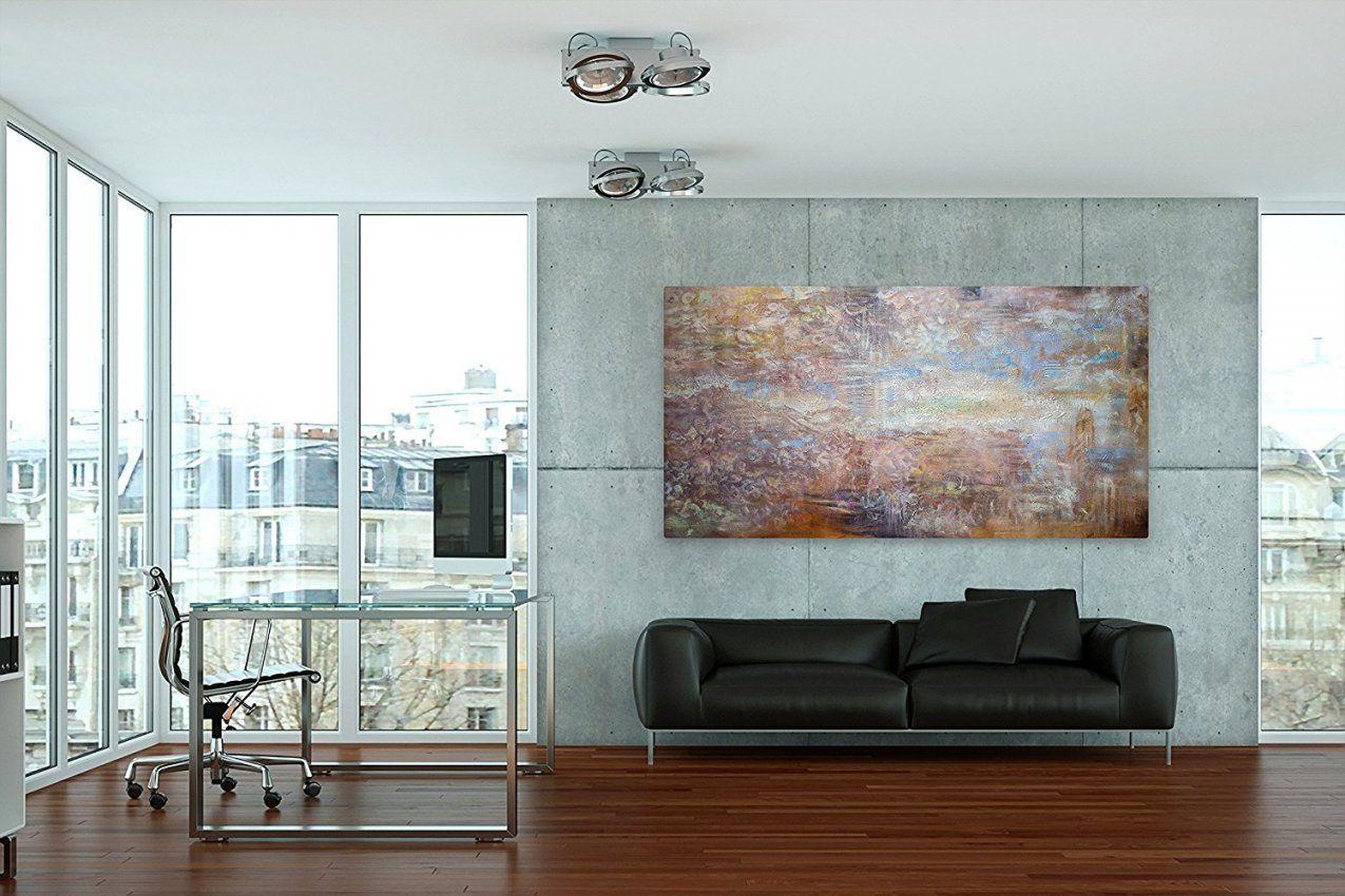 new york bilder auf leinwand xxl leinwandbild poster abstrakte bild von handgemalte bilder auf