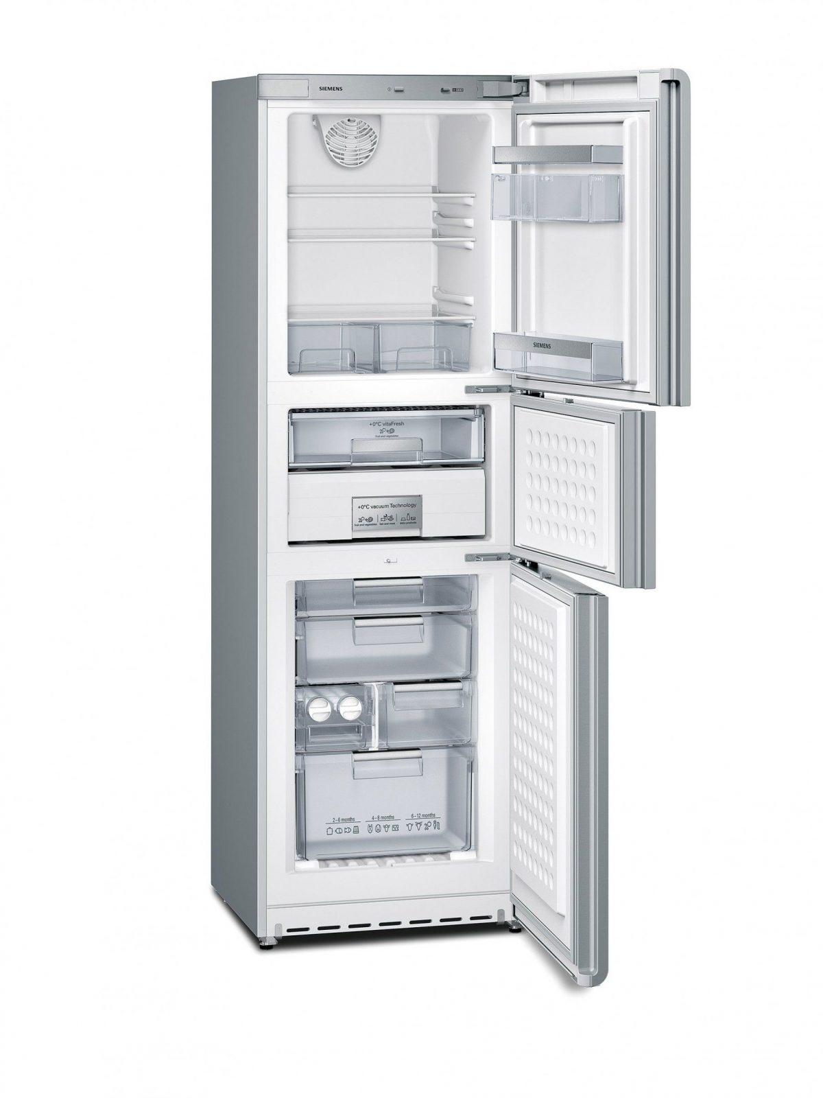 Null Grad Zone Kühlschrank Kuche Samsung Rb29Fejnbsaef Kuhl Gefrier von Kühl Gefrierkombination Mit 0 Grad Zone Bild