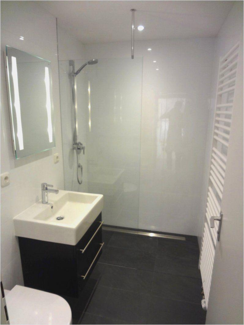 Oben 46 Foto Badezimmer Renovieren Kosten Am Nützlichsten von Bad Selber Renovieren Kosten Photo