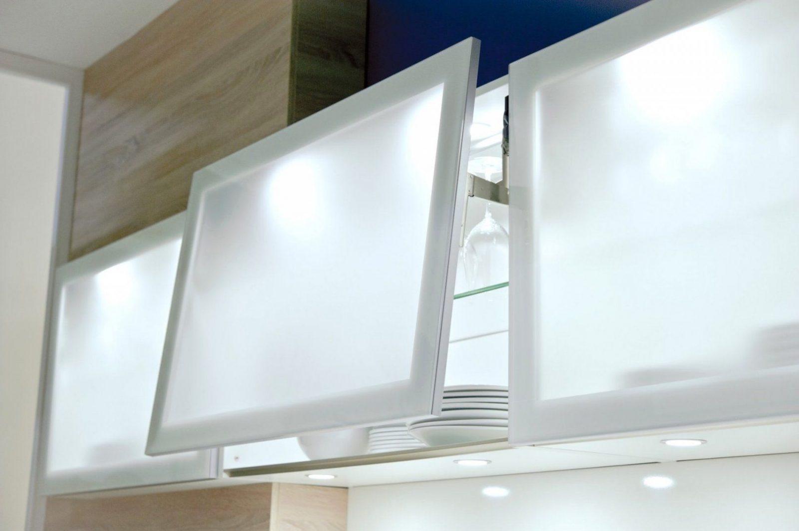 Oben Groß Küche Hängeschrank K C3 Bcchenh A4Ngeschrank Haus Zum von Küchen Hängeschrank Mit Schiebetüren Bild