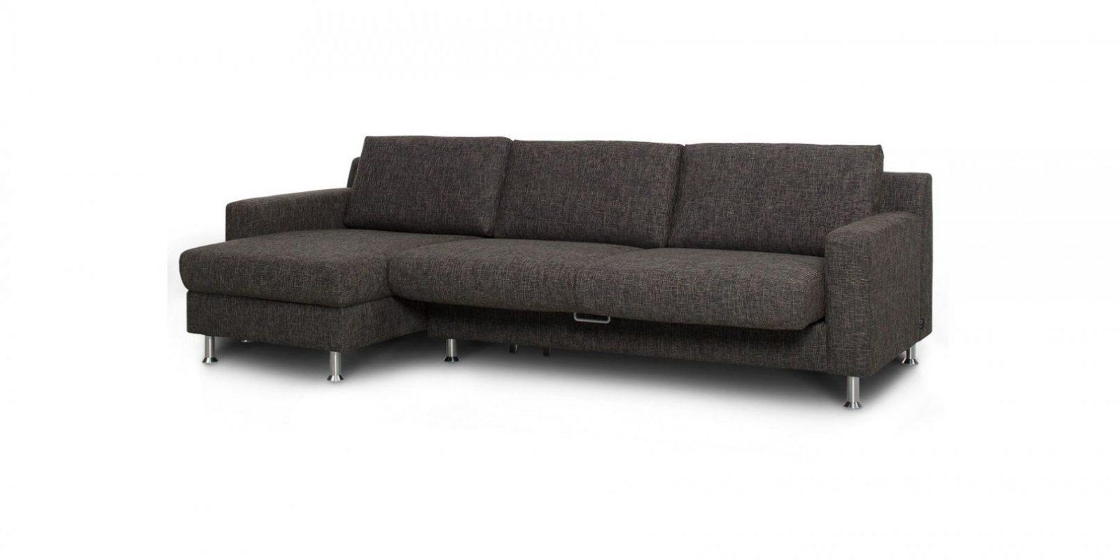 Oben Sofa Flexplus Individueller Baukasten Ewald Schillig Brand Für von Flex Plus Ewald Schillig Bild