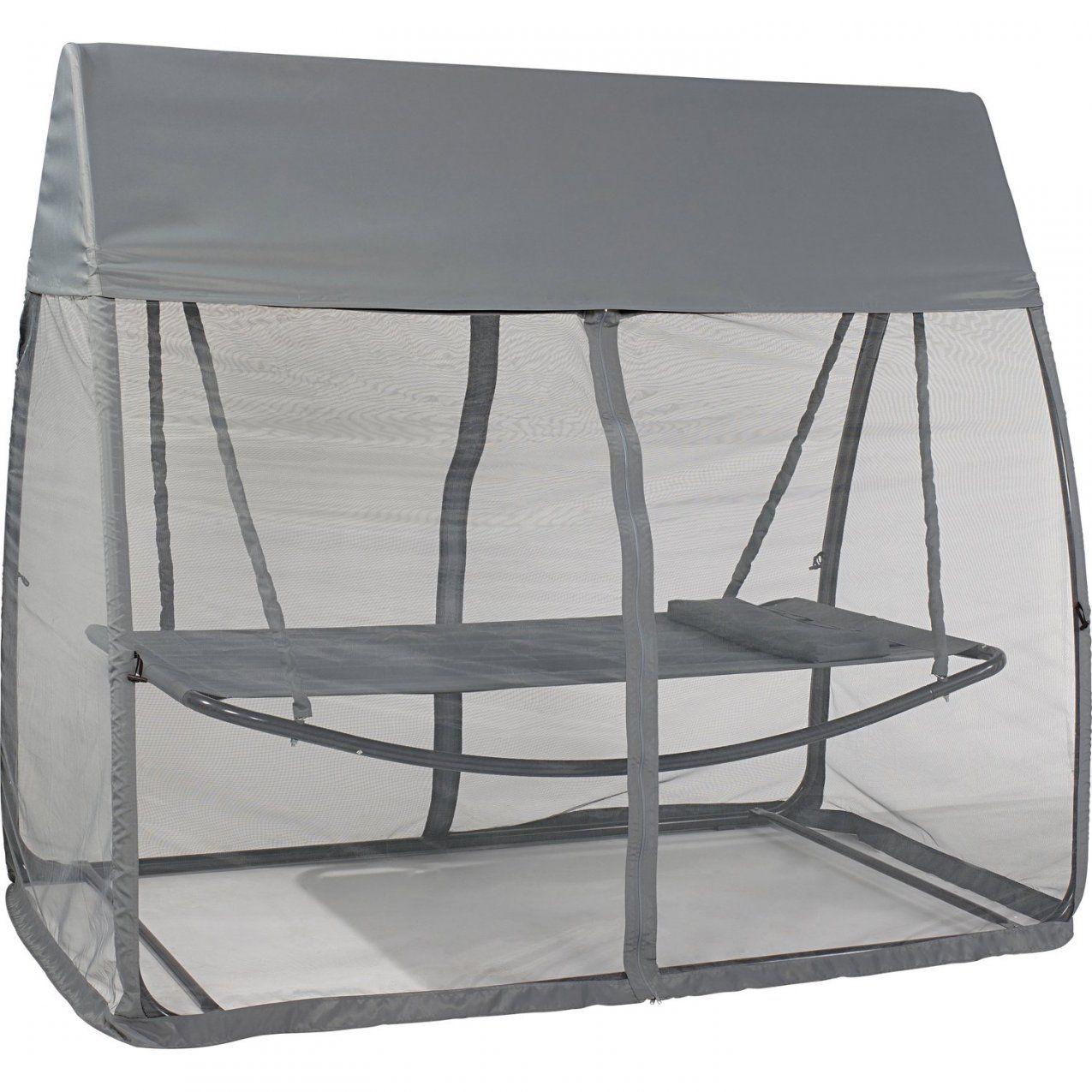 h ngematte mit gestell obi haus design ideen. Black Bedroom Furniture Sets. Home Design Ideas