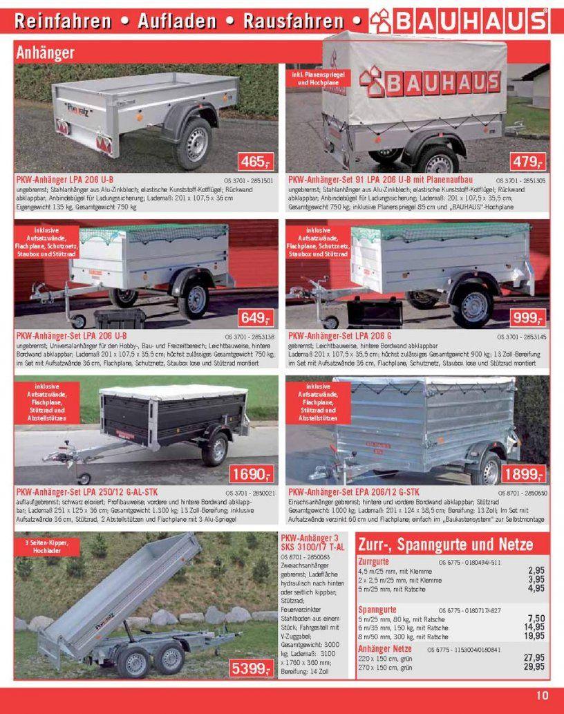 Obi Leihservice Simple Latest Obi Transporter Mieten Preise With von Transporter Bei Obi Mieten Photo