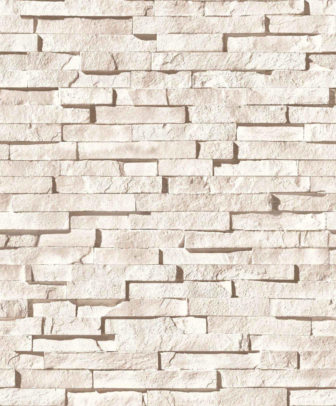 Obi Tapeten Einzigartig Ausgezeichnet 3D Tapete Stein Bilder Avec 3D von Stein Tapete 3D Weiß Photo