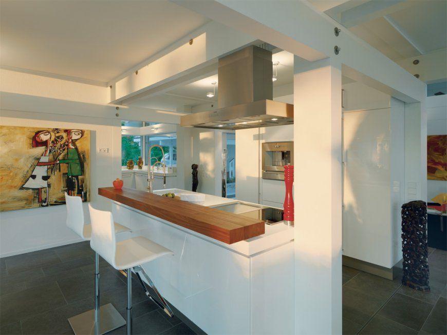 Offene Küche Mit Theke von Küche Mit Theke Ideen Photo
