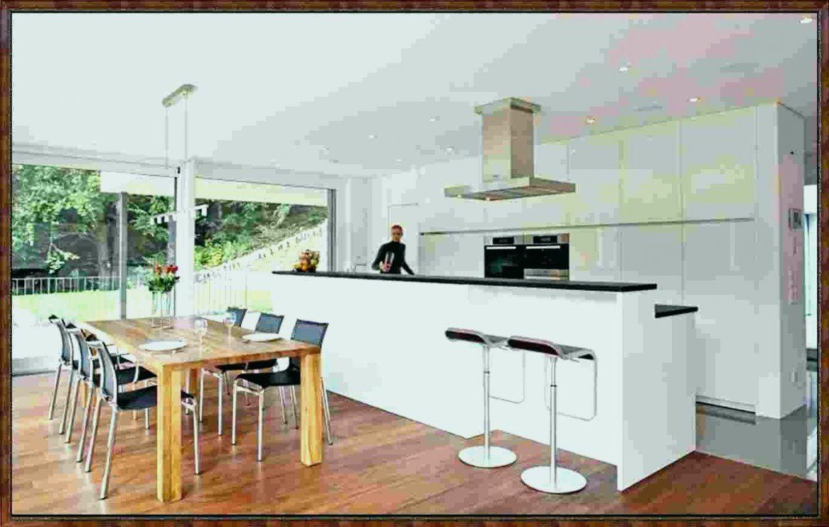 Ideen offene k che wohnzimmer elegant einzigartig 40 fene k che von offene k che abtrennen - Offene kuche wohnzimmer abtrennen ...