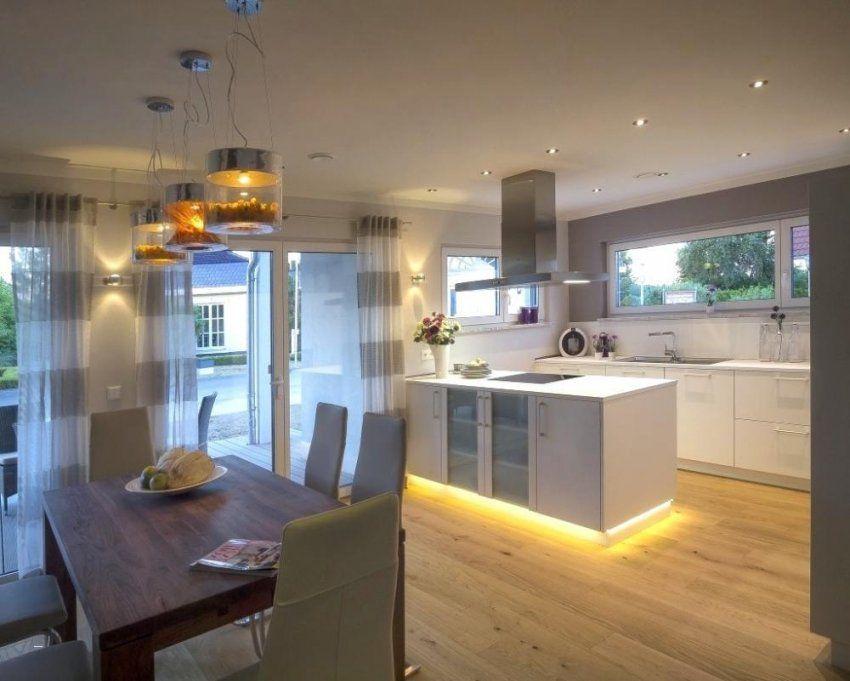 Offene Küche Wohnzimmer Luxus 40 Luxus Küche Mit Wohnzimmer Zusammen von Ideen Offene Küche Wohnzimmer Bild