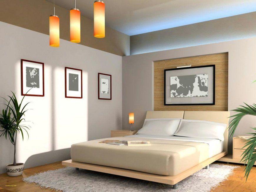 Optimal Farbe Schlafzimmer Title Zusammen Mit Oder In Verbindung von Beruhigende Bilder Fürs Schlafzimmer Bild