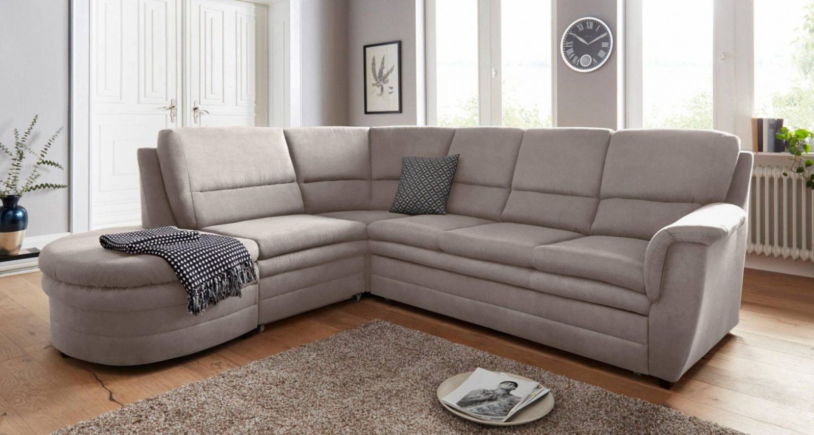 Otto Polstermbel Beautiful Couch Bei Otto With Couch Bei Otto With von Otto Polsterecke Mit Bettfunktion Photo