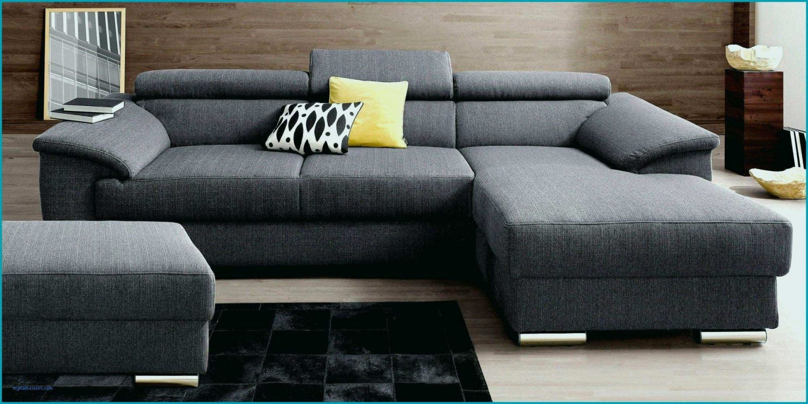 otto sofas mit bettfunktion luxury 30 einzigartig sofa bei. Black Bedroom Furniture Sets. Home Design Ideas