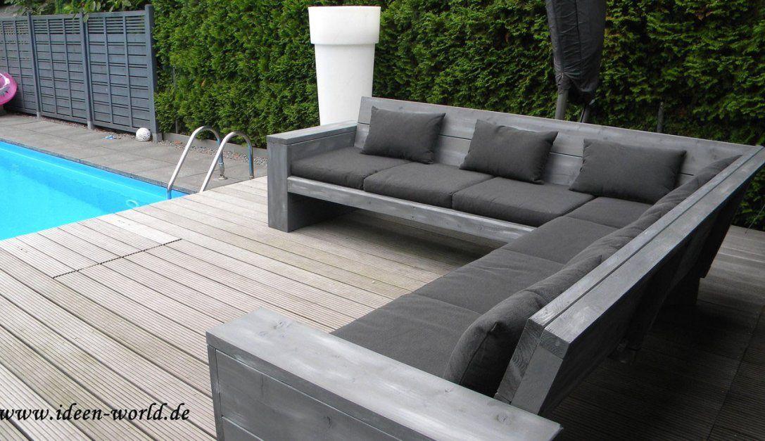 Outdoor Lounge Selber Bauen Mit 25 Das Beste Von Gedanke Haus Design von Outdoor Lounge Selber Bauen Photo