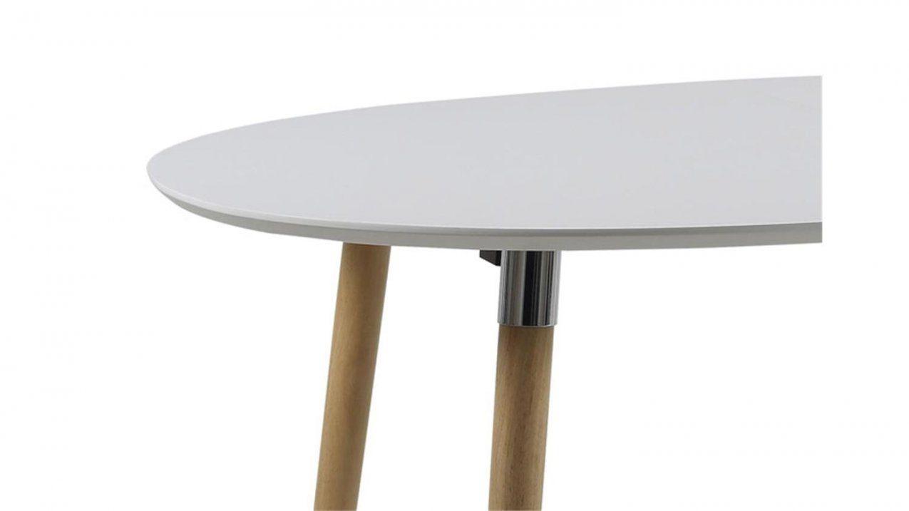 Ovaler Tisch Rheinland Pfalz Oval Ausziehbar Holz Esstisch Design von Esstisch Oval Holz Ausziehbar Photo
