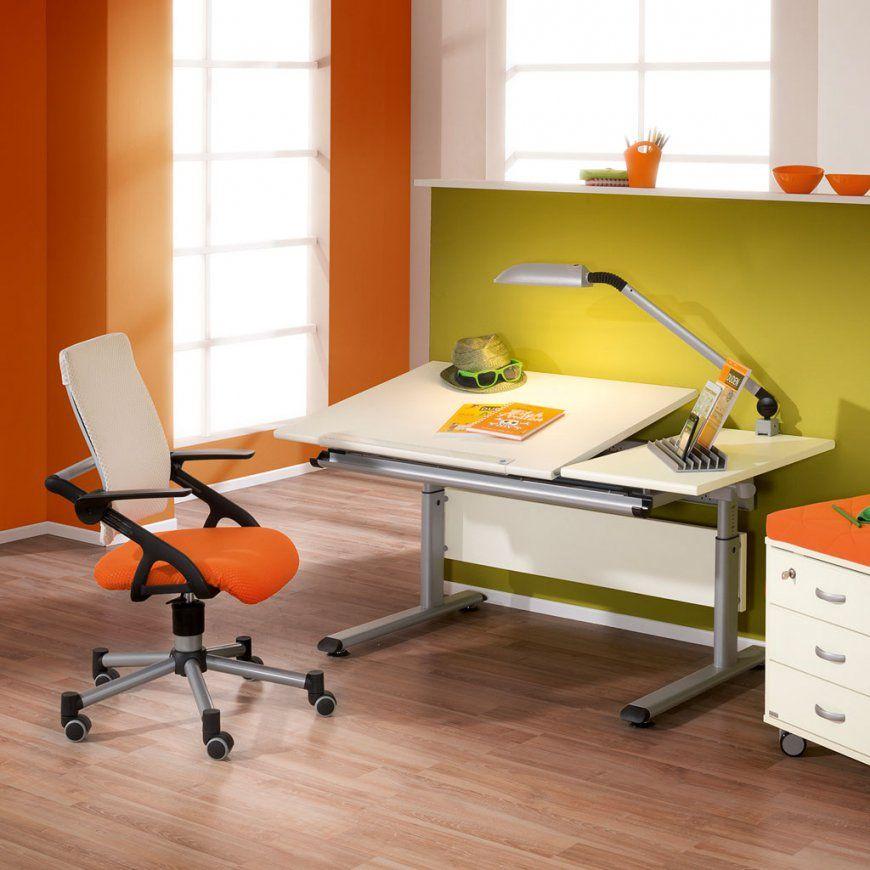 Paidi Marco 2 130 Gt Schreibtisch Oberfläche Wählbar von Schreibtisch Marco 2 Gt Photo