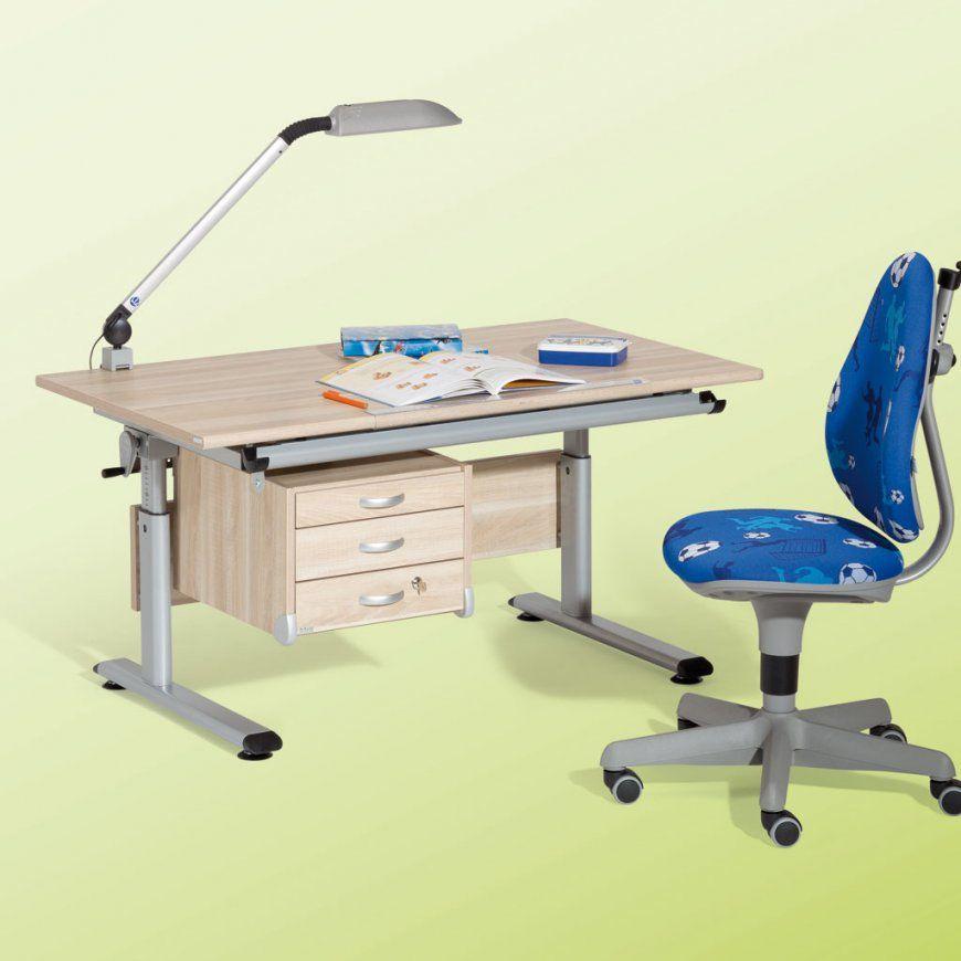 Paidi Schreibtisch Marco 2 Gt Epos Insektenschutz Schiebetür von Paidi Marco 2 Gt Bild
