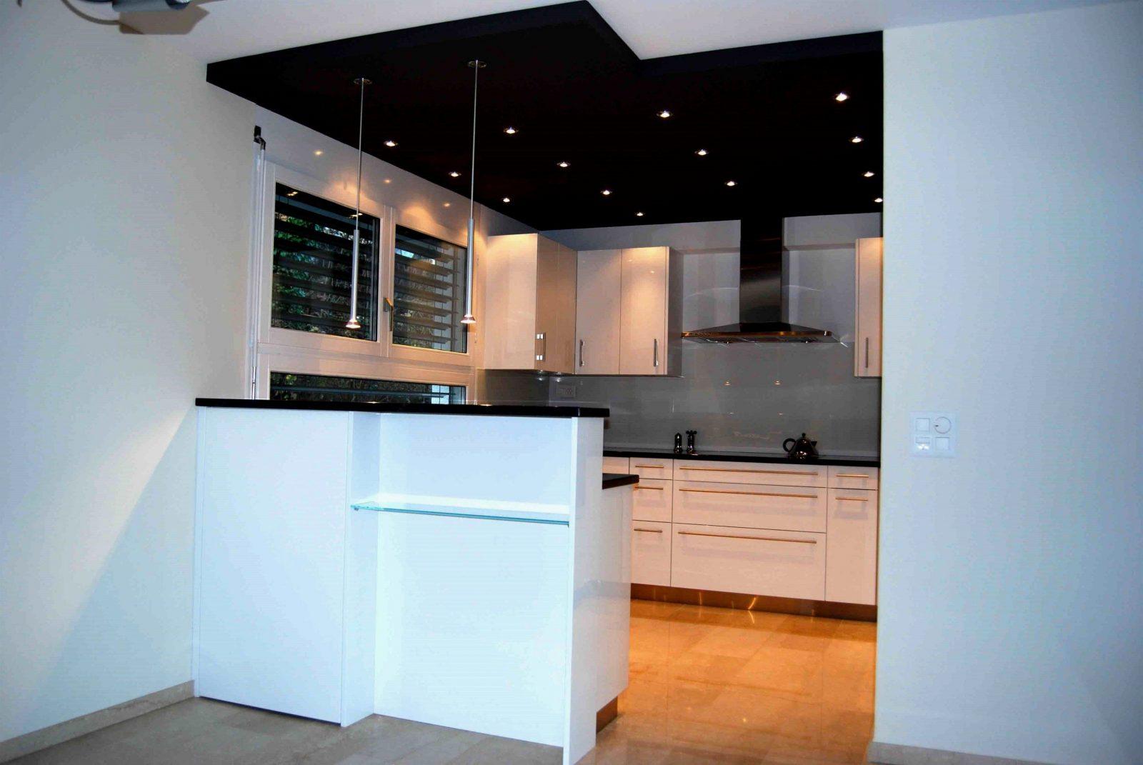... Paneele Küche 21 Emejing Küche Selbst Gestalten House Design Ideas Von  Wandverkleidung Küche Selber Machen Photo ...
