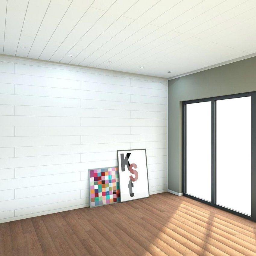 Paneele Streichen D Wandpaneel Calliston V Furnierte Weiss von Paneele Streichen Ohne Schleifen Photo