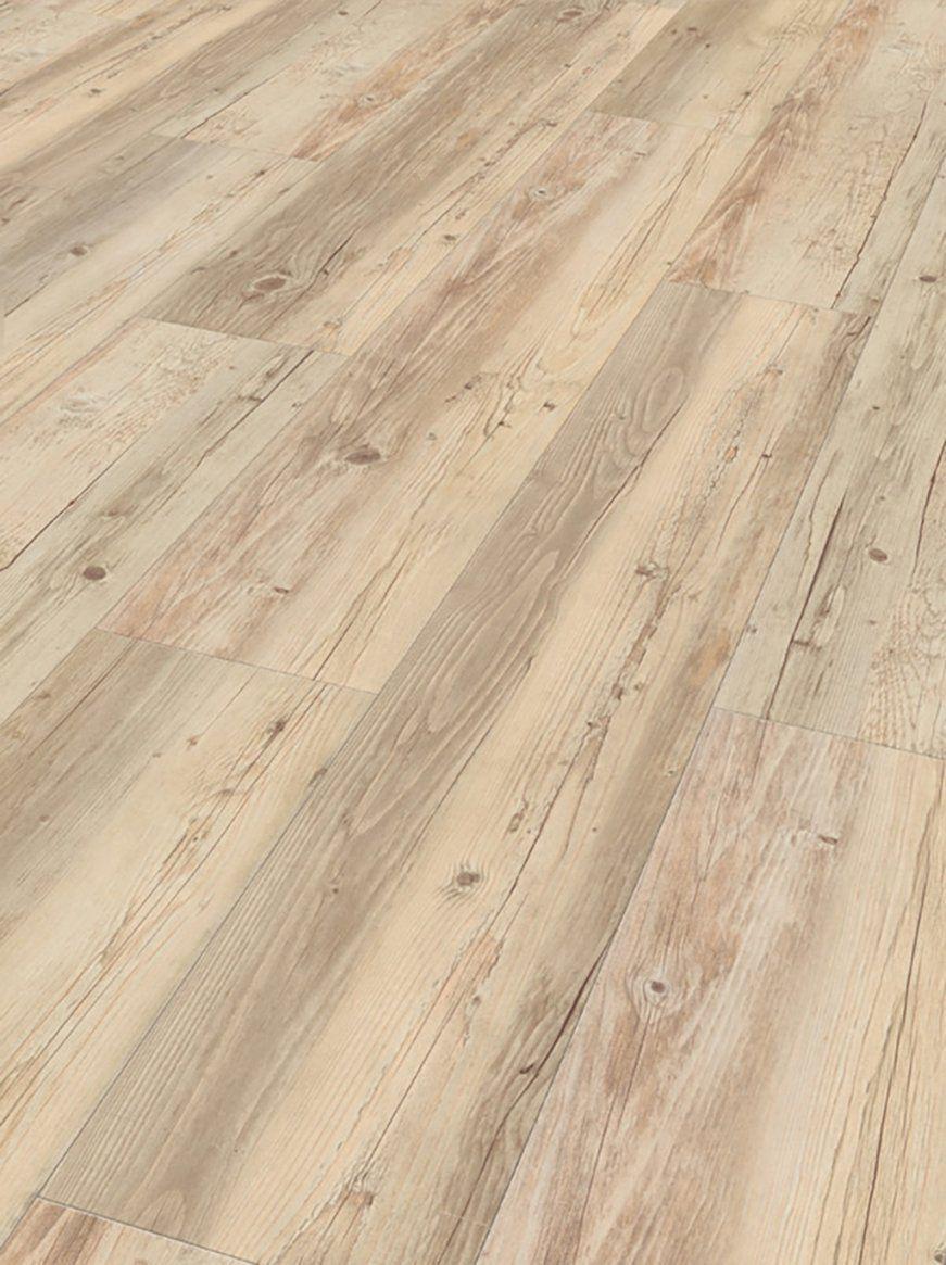 Parador Vinyl Classic 2050 Pine White Oiled Flooring 2118M² von Parador Vinyl Classic 2050 Photo