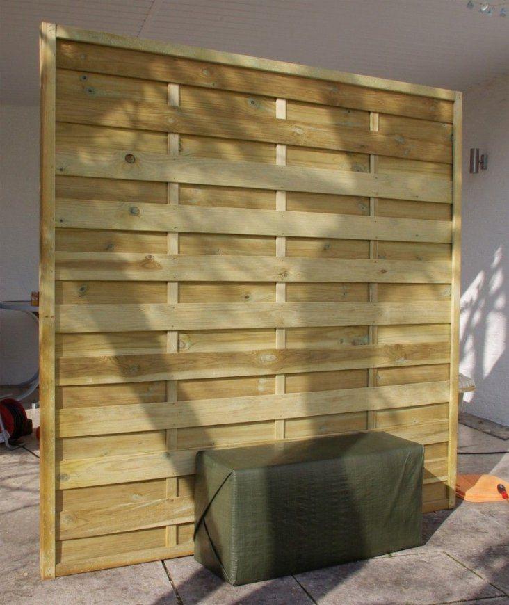 paravent selber bauen anleitung haus design ideen. Black Bedroom Furniture Sets. Home Design Ideas