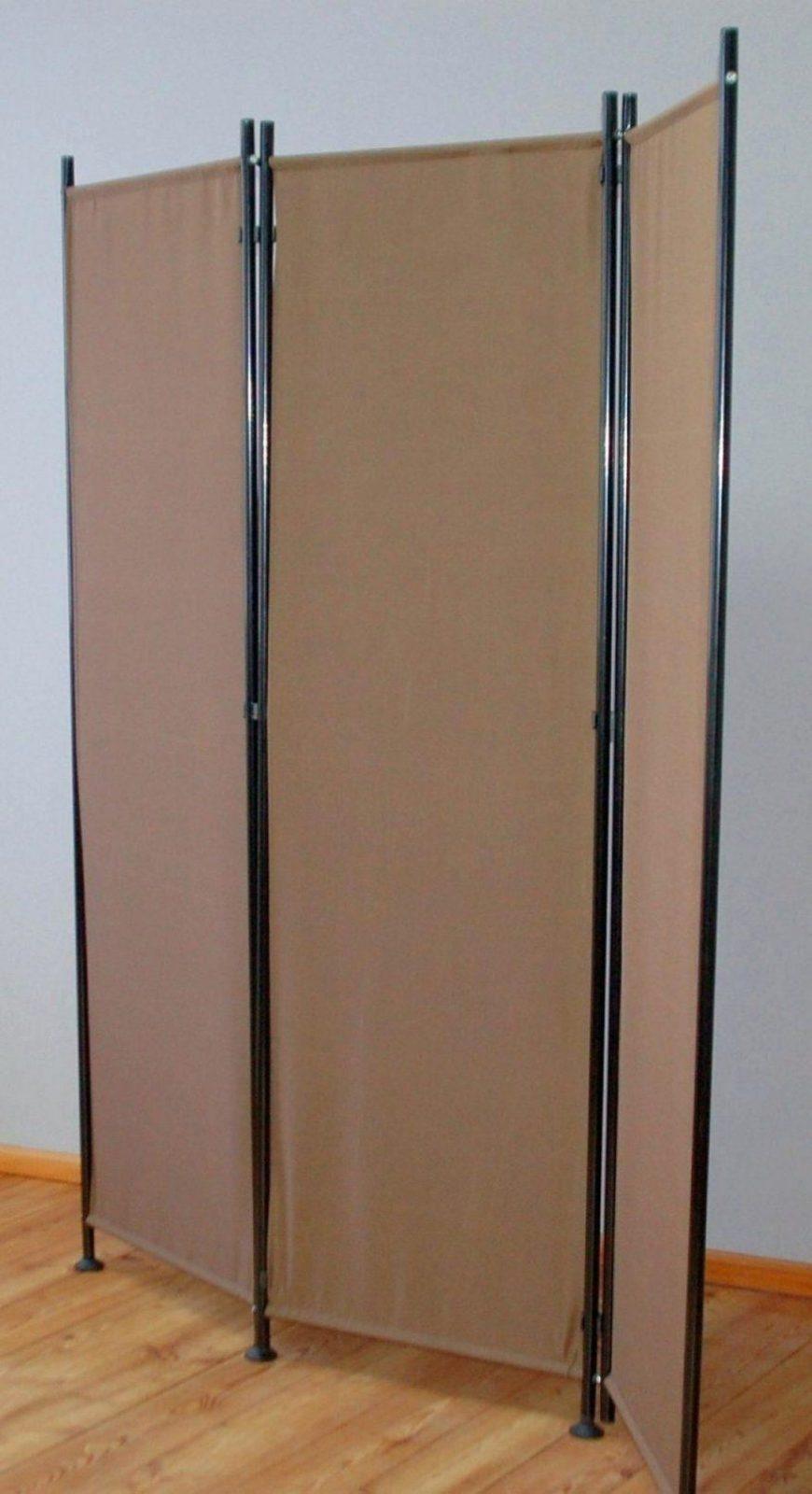 Paravent Selber Bauen Stoff Trendy Japanische Raumteiler Selber Von