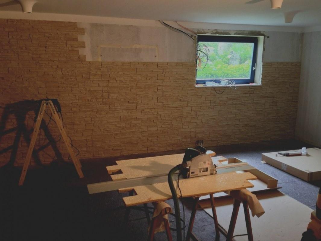 Partykeller Einrichten Selber Bauen Good Hausbar Zum Selber Bauen von Partykeller Einrichten Selber Bauen Photo