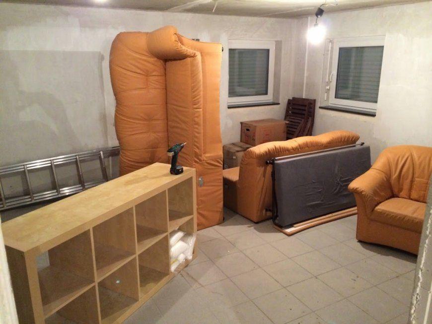Partykeller Selber Bauen  Interior Design Und Möbel Ideen von Partykeller Einrichten Selber Bauen Photo