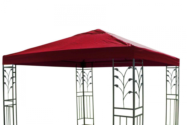 Pavillon Designs Pavillon Dach 3X3 Pavillon Dach 3X3 Wasserdicht von Pavillon Dach 3X3M Wasserdicht Ersatzdach Photo