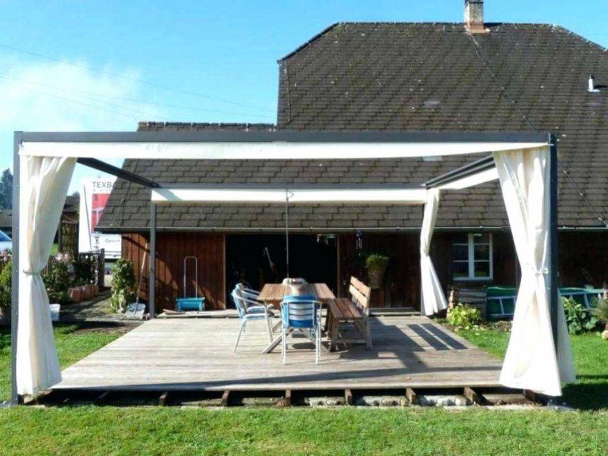 Pavillon Mit Faltdach Bild Das Wirklich Faszinierend – Savebraddock von Sonnenschutz Pavillon Mit Faltdach Bild