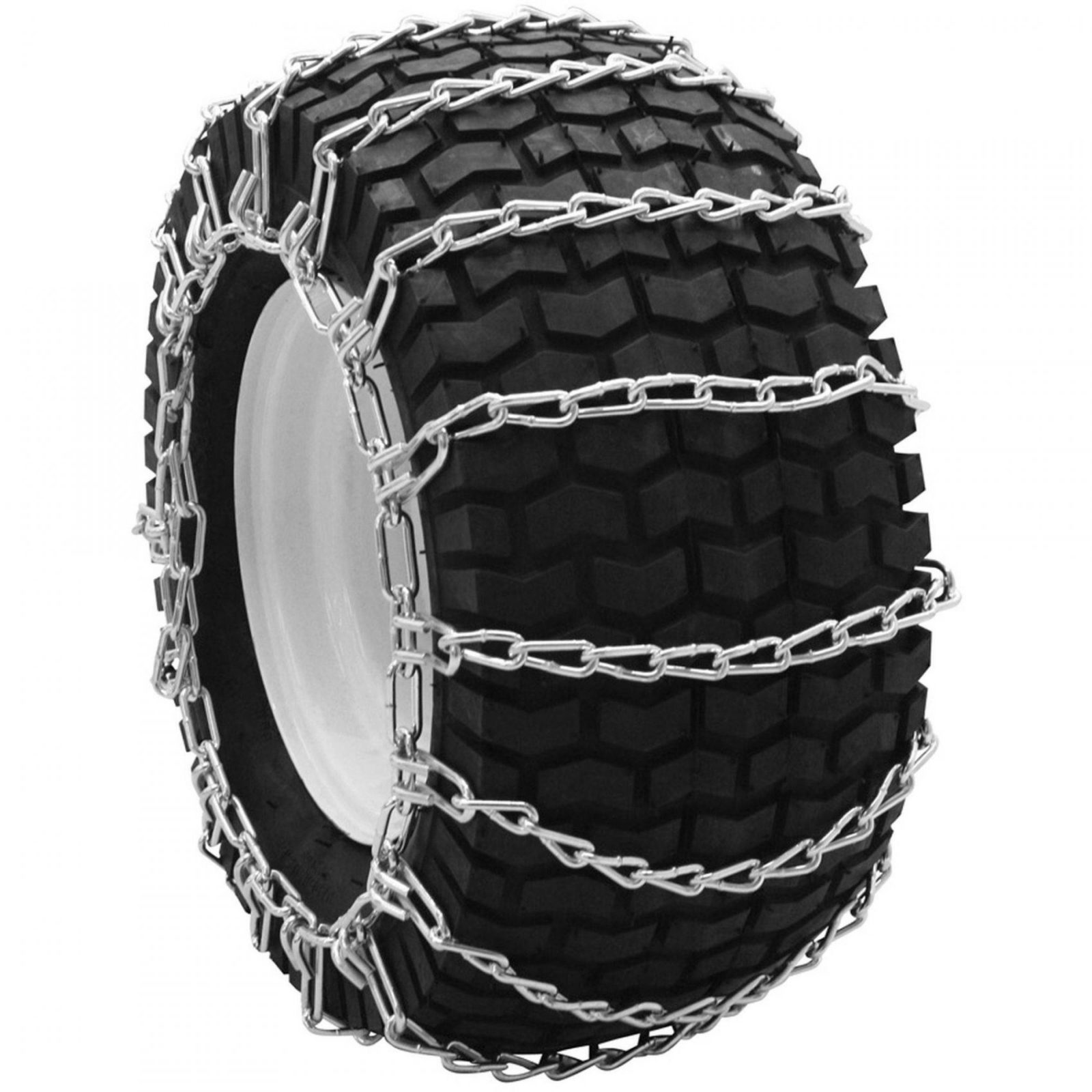 Peerless Autotrac Light Trucksuv Tire Chains 232110  Walmart von Nickymood Mf Nicky Wendebettwäsche Bild