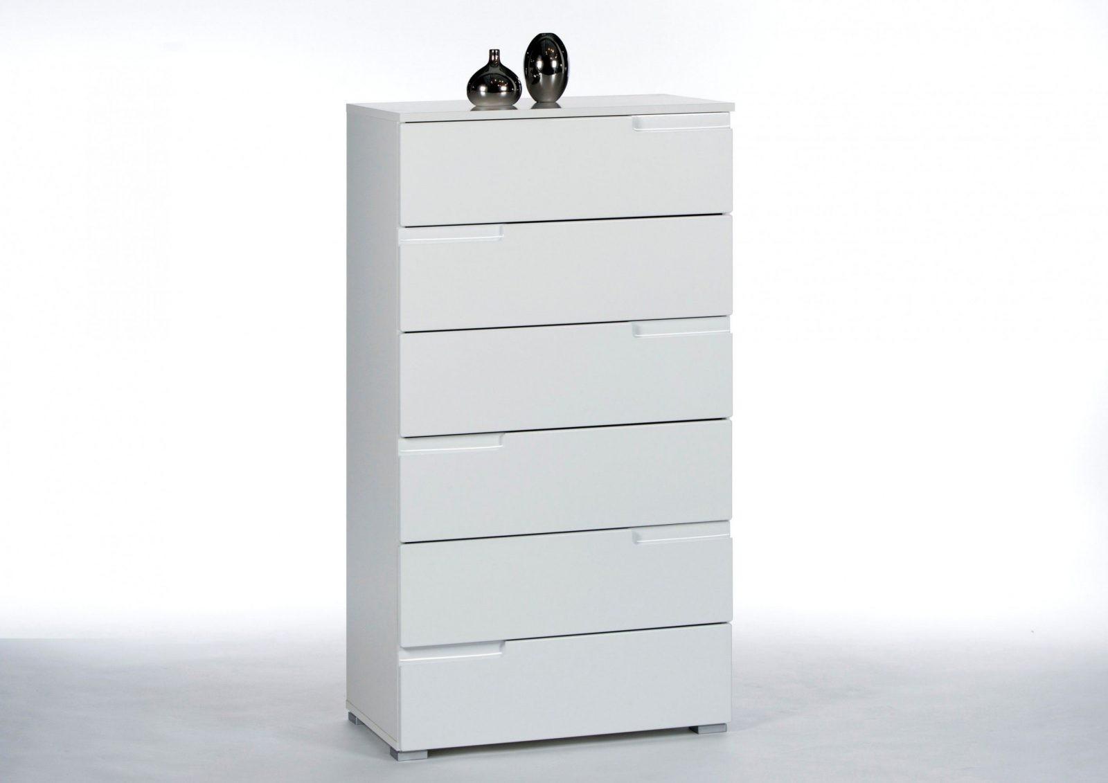 Schrank 30 Cm Tief Ikea | Haus Design Ideen