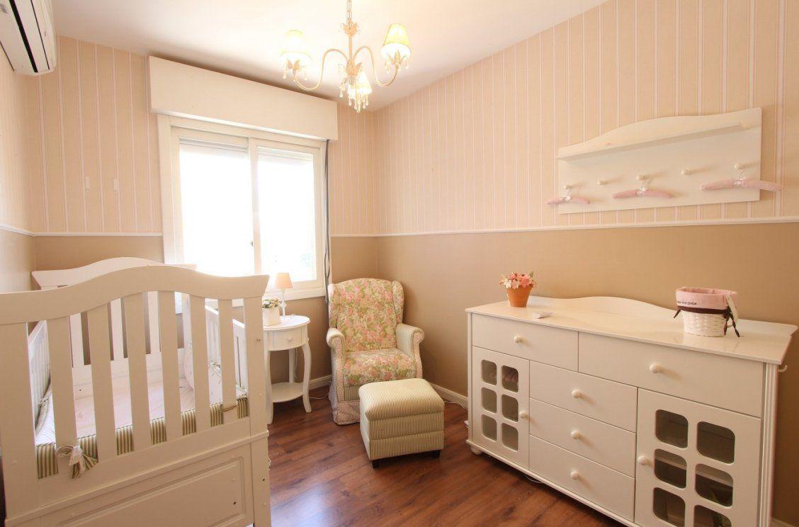 Perfekt Babyzimmer Streichen Ideen Gestalten 50 Deko Für Jungen Avec Von  Babyzimmer Streichen Ideen Bilder Bild