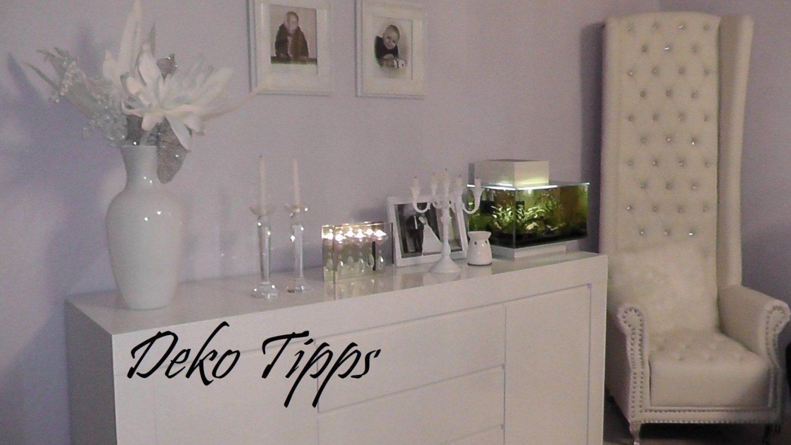 Perfekt Deko Ideen Schlafzimmer Ikea – Vitaplazafo Für Schlafzimmer ...