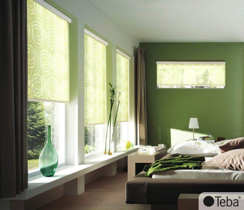 Perfekt Ideen Wohnzimmer Küche Gardinen Für Kindergarten Frühling von Fenstergestaltung Mit Gardinen Beispiele Bild