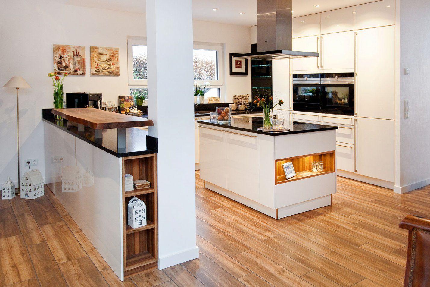 Perfekt Kochinsel Mit Tisch  Bolashak von Küche Mit Kochinsel Und Tisch Photo