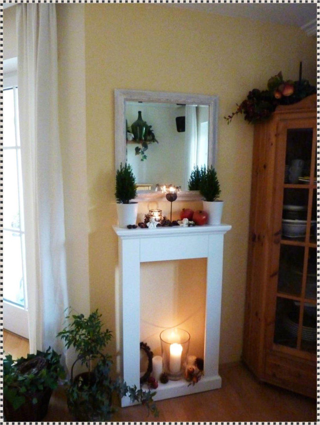 kamin attrappe selber bauen haus design ideen. Black Bedroom Furniture Sets. Home Design Ideas