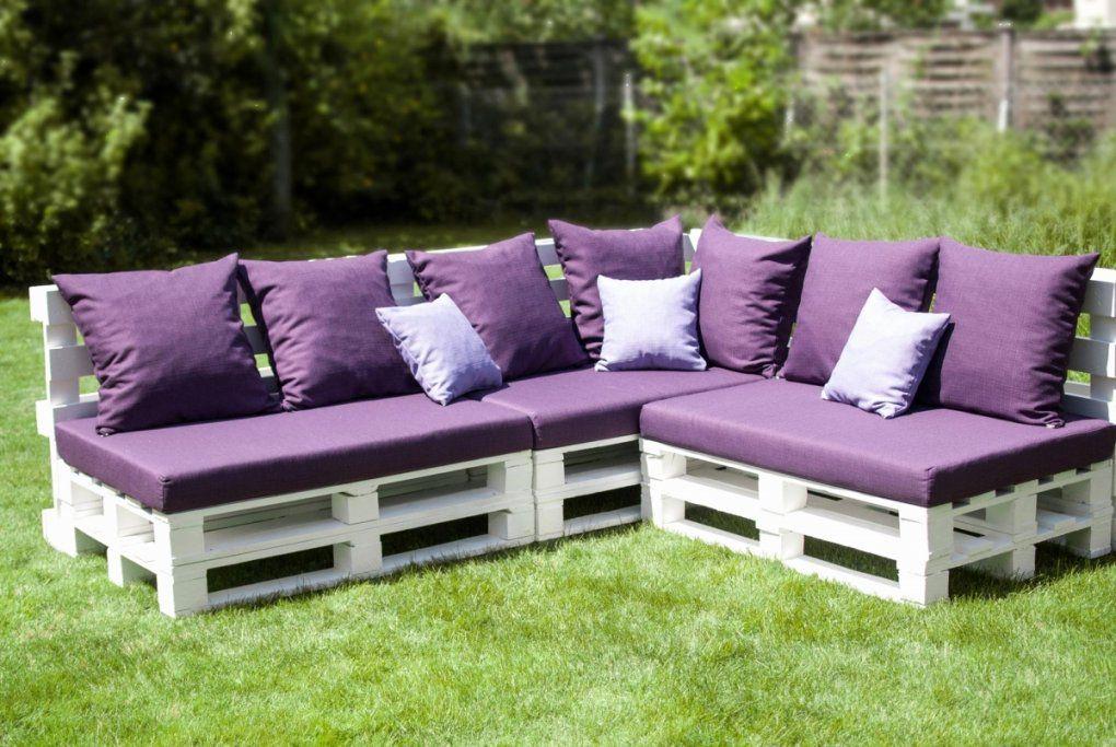 Perfekte Lounge Sessel Selber Bauen Möbel Mit Bettfunktion  Sessel von Lounge Sessel Selber Bauen Photo