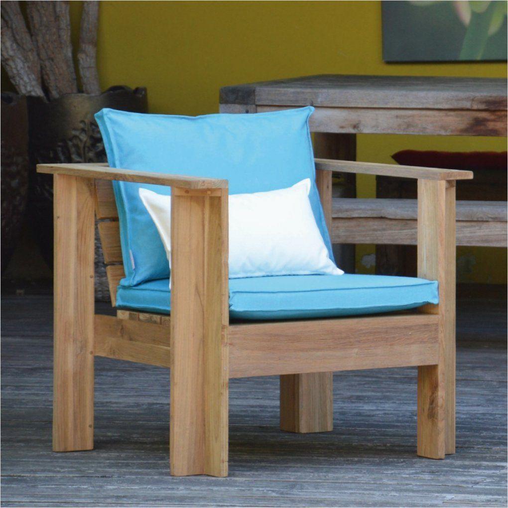 Pergola Selber Bauen Anleitung Ideen Ideen Lounge Sessel Selber von Lounge Sessel Selber Bauen Bild
