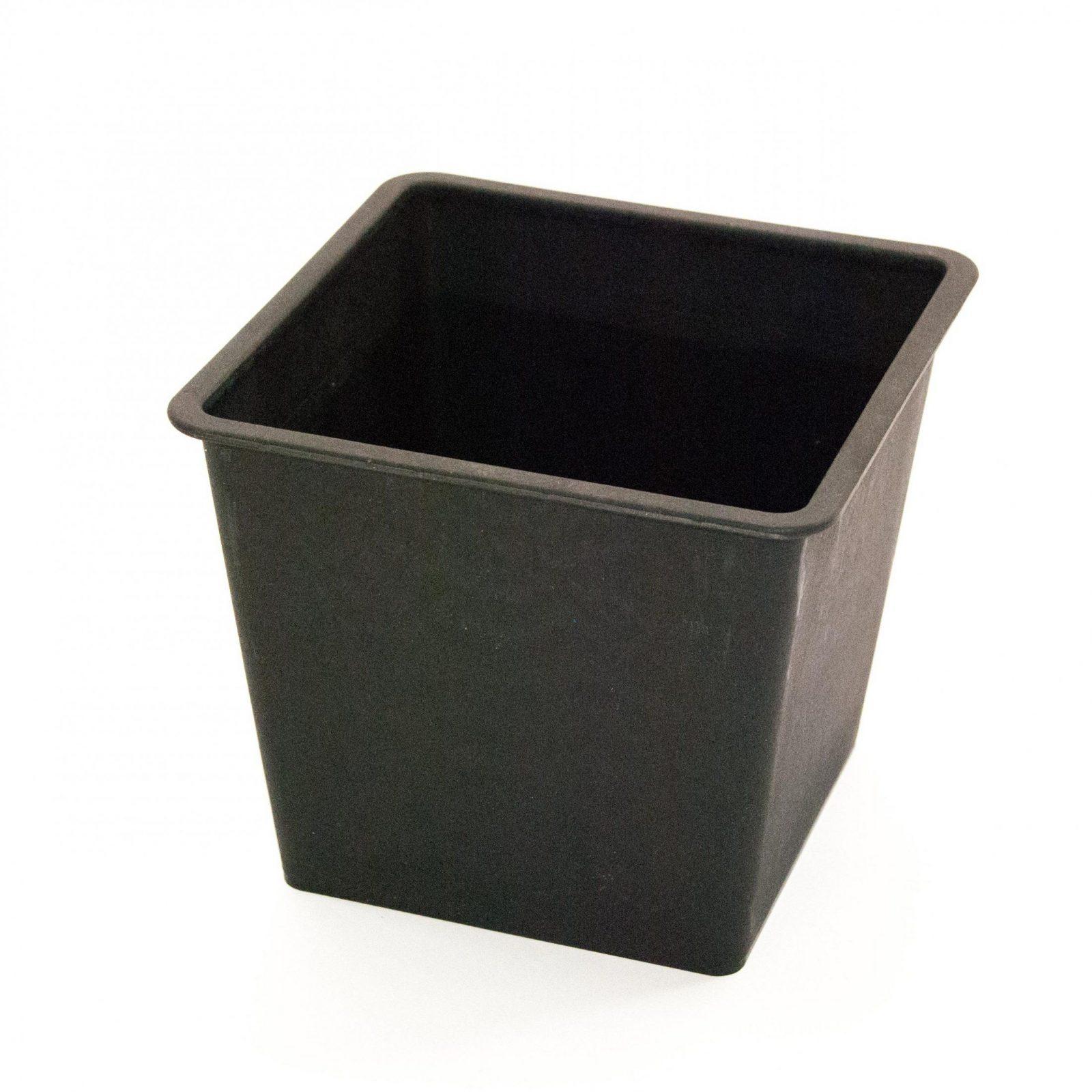 pflanzk bel zink vivanno von pflanzk bel 80 cm durchmesser photo haus design ideen. Black Bedroom Furniture Sets. Home Design Ideas